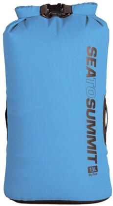 Sea to Summit Big River Dry Bag 13L