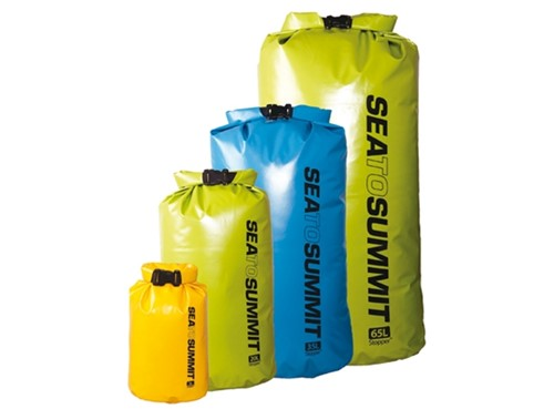 Sea to Summit Stopper Dry Bag 65L