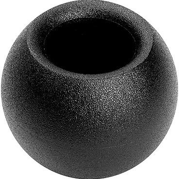 PNP272A halyard stopper 32 mm