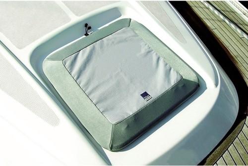 BP Hatch cover 1, 280 x 280