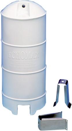 Radarreflector Echomax