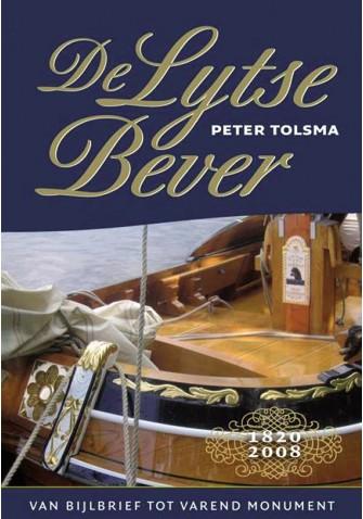 De Lytse Bever 1820 - 2008