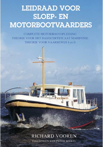 Leidraad Sloep- en Motorbootva
