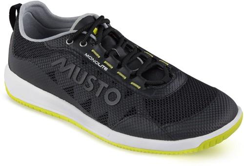 Musto 80526 Dynamic Pro Lite Black