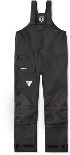 Musto 80855 Br1 Broek  Black/Black