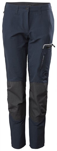 82005 Evo Performance Trs 2.0 Fw Tr.Navy Women