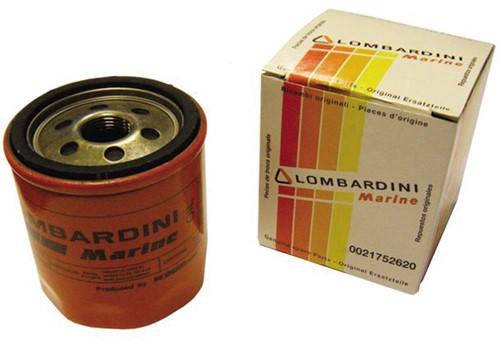 Lombardini Oilfilter LDW502-60