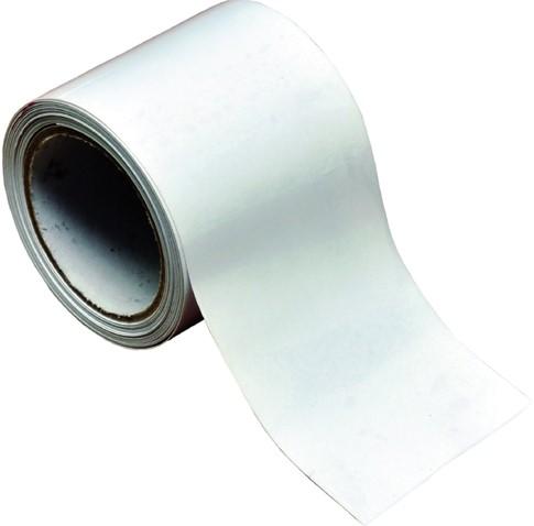 Zeilreparatietape mylar 50mm