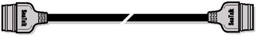 Raymarine Seatalk kabel ST 30-60 - SeaTalk1 - lengte 5m
