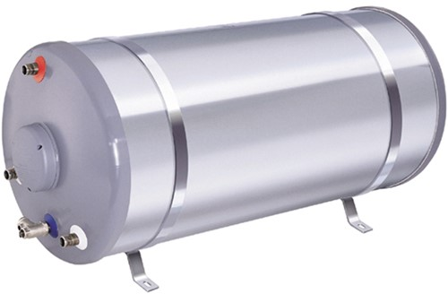 Quick boiler 25 ltr 220V/800W