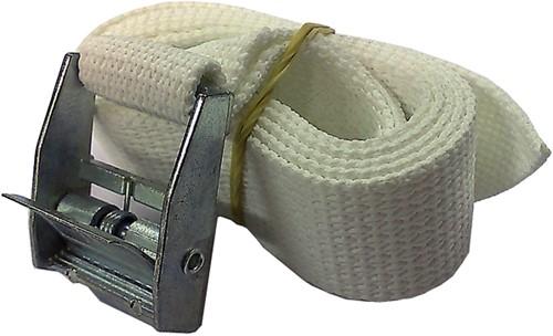 U Rope Spanband