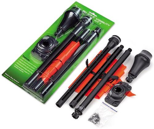 Railblaza Visibility Kit ll