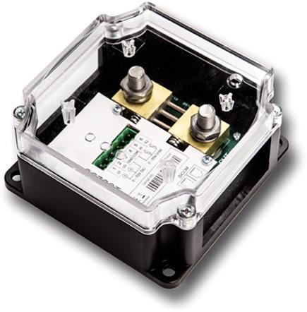 PICO SC302T Actieve digitale shunt