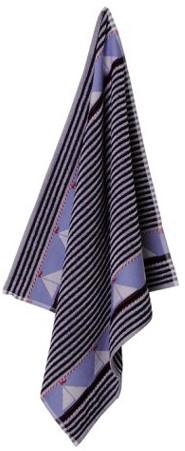 Handdoek Elias Classic 60x60 cm.