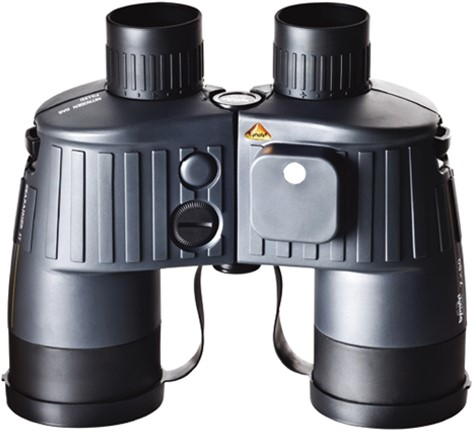 Sea Ranger 2 met kompas