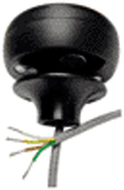 Calypso Ultrasonic WIRED