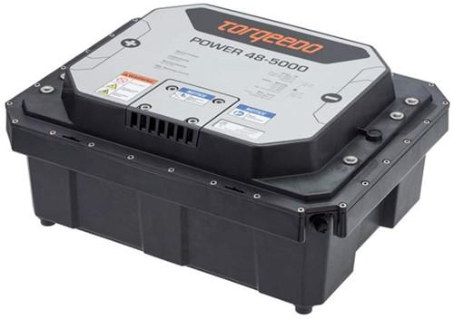 Torqeedo Power 48-5000 accu