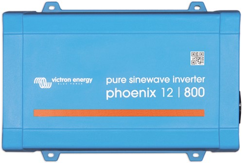 Phoenix inv. 12/800 230V VE.Direct