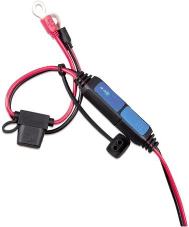 Battery Indicator Eyelet (M8 eyelet