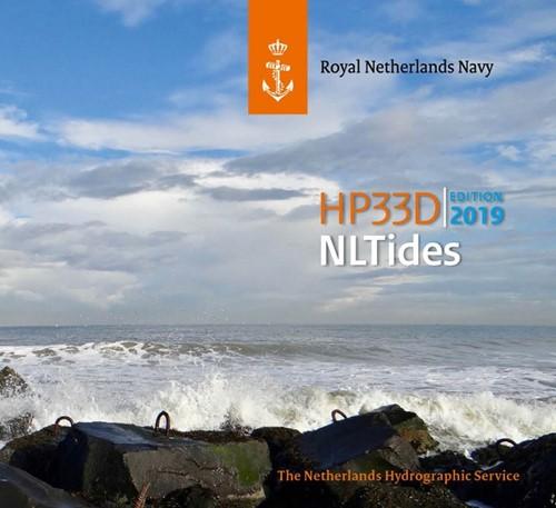HP33D-NLTides 2020 USB