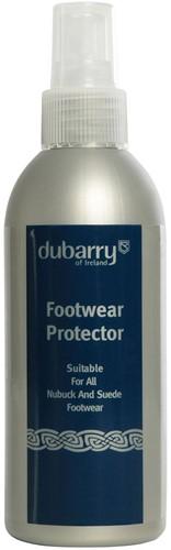 Dubarry protector spray
