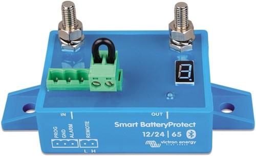 Victron Smart BatteryProtect 12/24V-65A