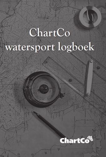 ChartCo Watersport logboek