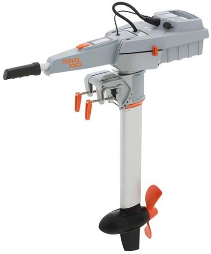 Torqeedo Ultralight 403 AC - 915