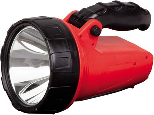 Handschijnwerper LED-lite Ultra