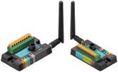 NMEA2000 Router