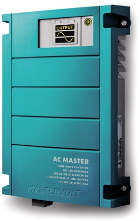 Mastervolt AC Master 12/500