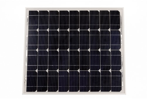 Victron BlueSolar Mono zonnepaneel 20W-12Volt