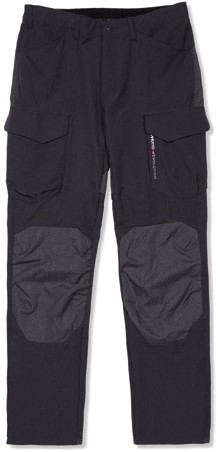 SE0981 Musto Evo Perf. Uv Trouser black
