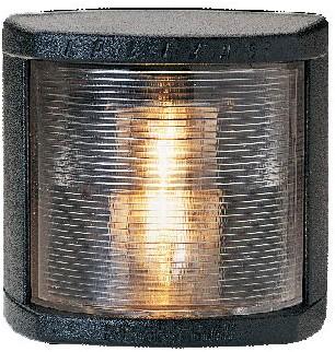Lalizas classic N20 hek-licht