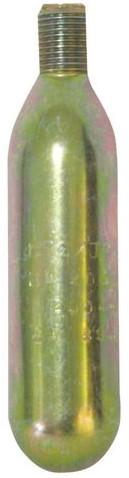 CO2 cilinder voor reddingsvest 24 gram universeel