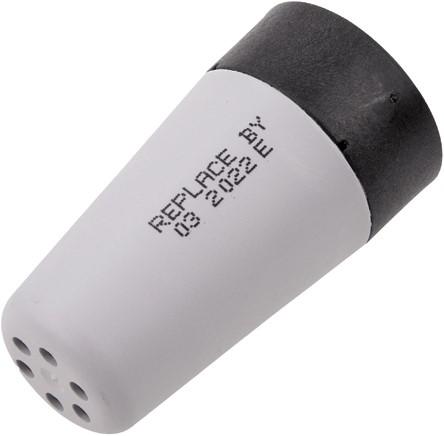 Herlaadcapsule UML Pro Sensor Elite Cartridge
