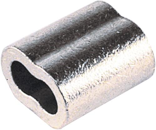 Lashulzen 1.5-2mm