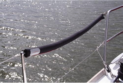 G-Nautics railingbeschermer large 180 cm per 2