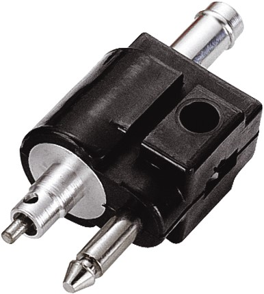 ADAPTER MER/MAR/YAM MALE MOTOR