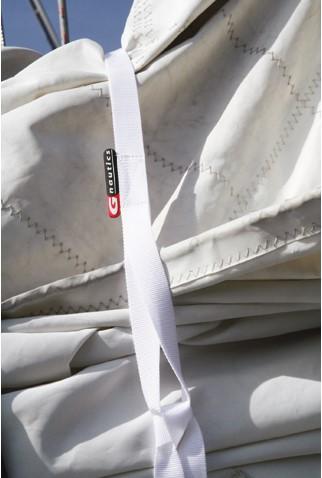 Gaastra Zeilbinders 150cm / pp