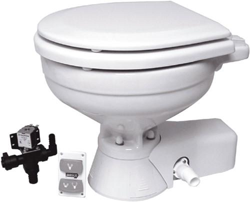 37045-0092 stil toilet 12V klein pot