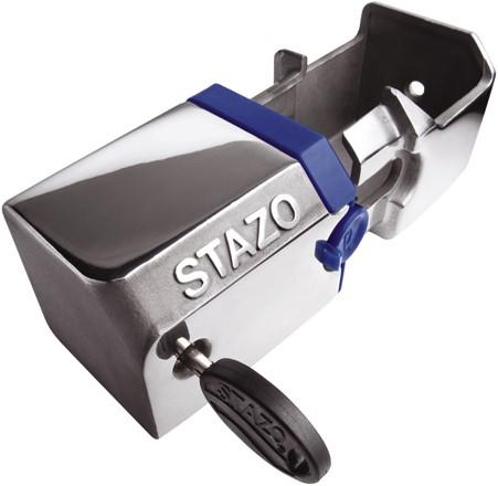 Stazo Smartlock Quick Link
