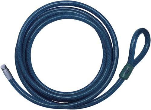 Stazo Quick Link kabel 20mm-2.5 mtr