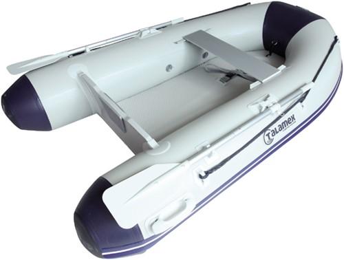 Talamex Comfortline TLA 250 AIR
