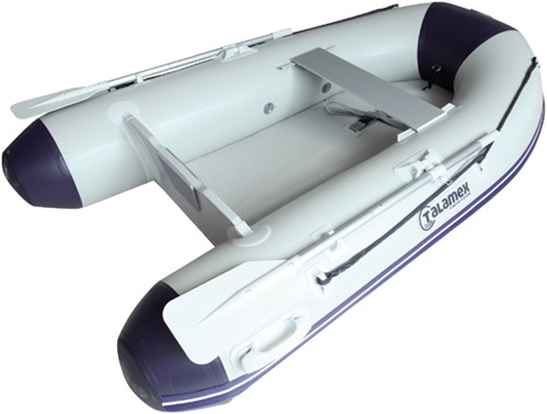 Talamex Comfortline TLA 350 AIR