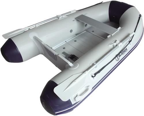 Talamex Comfortline TLX 250 Alumini