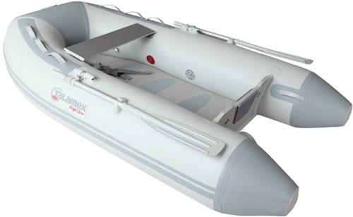 Talamex Highline HXL 230 XLIGHT AIR