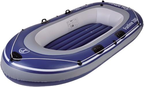 Talamex Funline 280 rubberboot