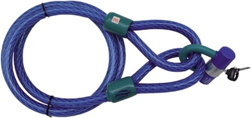 Stazo Triple A + kabel 20mm, 250 cm