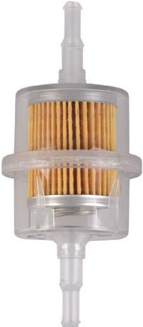 Benzine filter 6-8mm